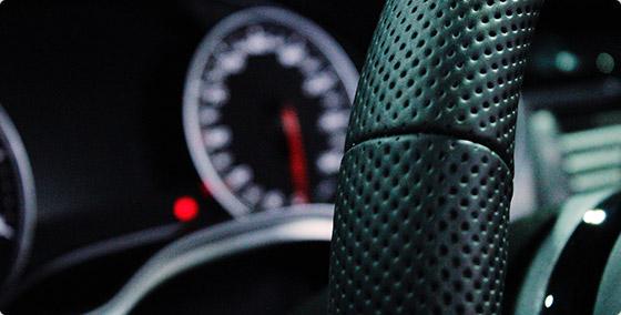 Chauffeur-VTC-Nice